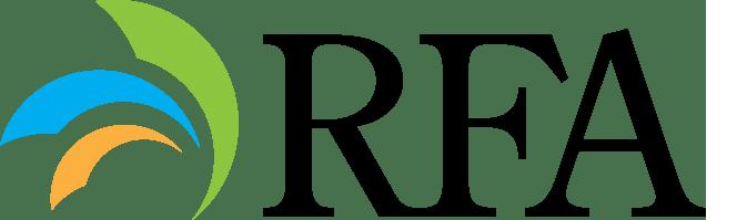 Public Affairs & Grassroots