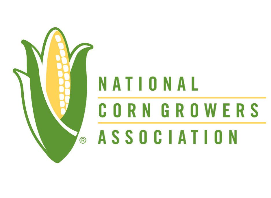 National Corngrowers Assn