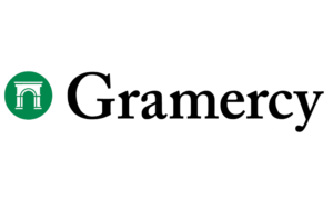 Gramercy Funds Management