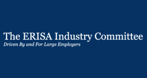 The ERISA Industry Committee