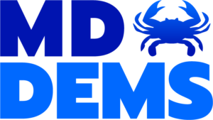 Maryland Democrats
