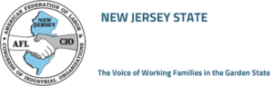 New Jersey Public Affairs