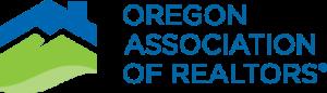 Oregon Association of Realtors Logo
