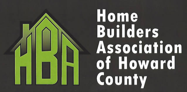 Home Builders Assn of Howard County