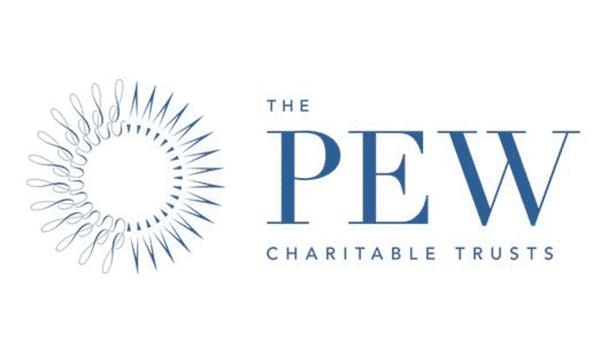Pew Charitable Trust