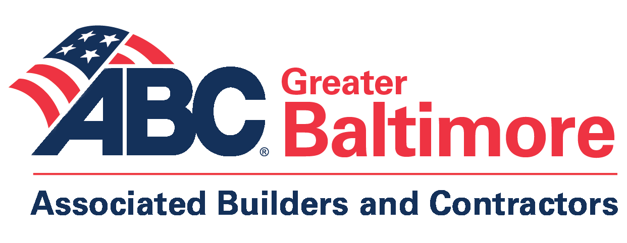 ABC Greater Baltimore