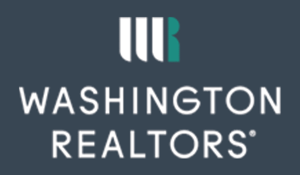 Association of Washington Realtors Logo