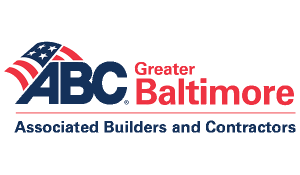 Associated Builders and Contractors Greater Baltimore logo