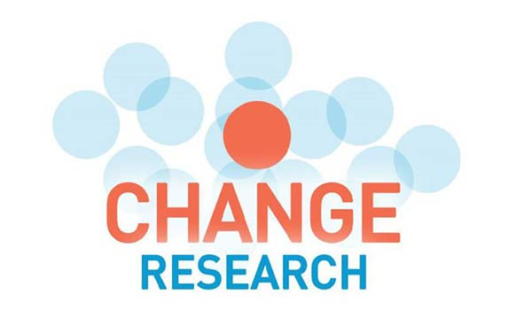 Change Research