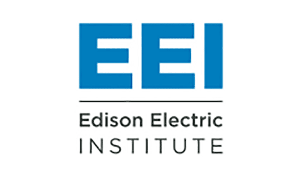 Edison Electric Institute