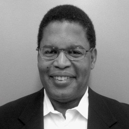 Herb Tyson