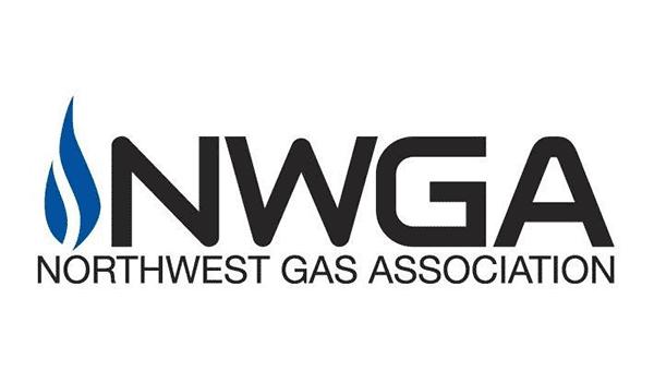 Northwest Gas Association logo