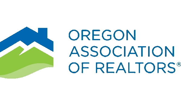 Oregon Associate of Realtors