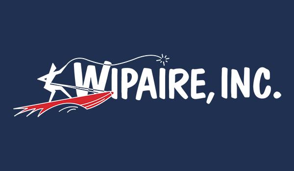 Wipaire Logo
