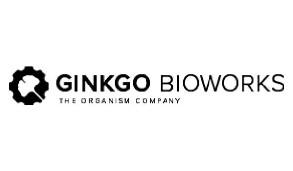 Gingko Bioworks