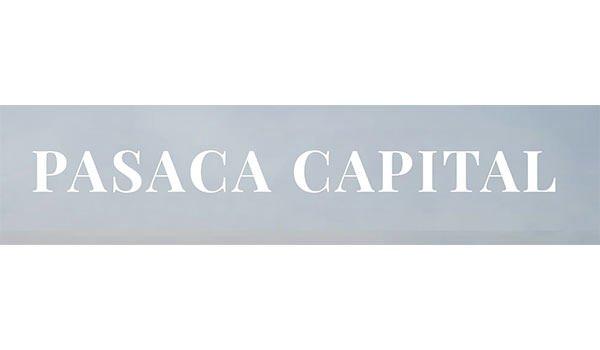 Pasaca Capital