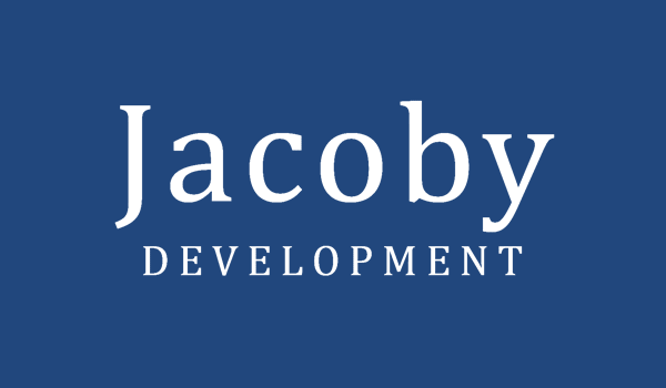 Jacoby Development