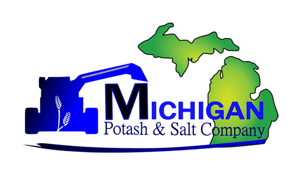 Michigan Potash and Salt Company